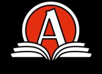 AKB_logo_staende_utan_tagline